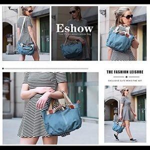 ESHOW Versatility Bag